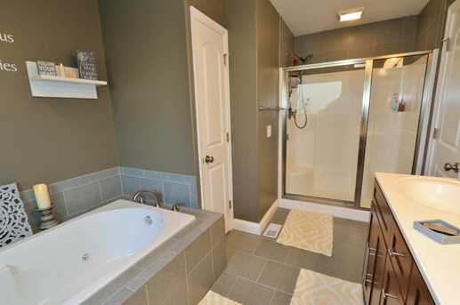 5005 Brentwood Park - Photo 10