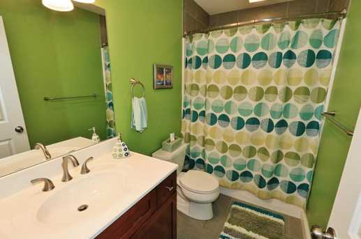 5005 Brentwood Park - Photo 14