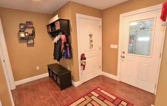 5005 Brentwood Park - Photo 12
