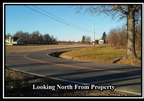 11023 Palmer Road - Photo 12
