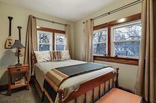 249 W Lincoln Avenue - Photo 30
