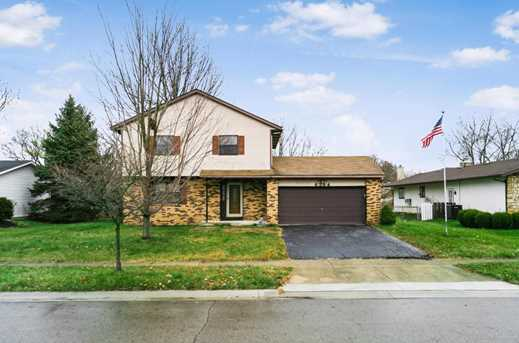 6284 Moundview Place - Photo 4