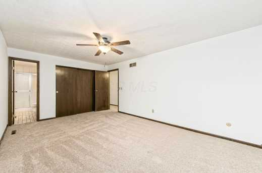 6284 Moundview Place - Photo 26