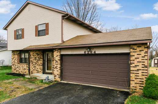 6284 Moundview Place - Photo 42