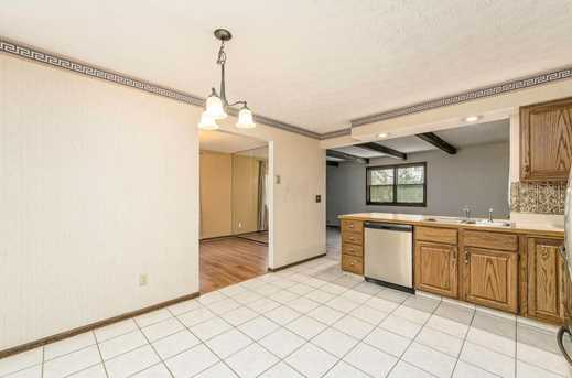 6284 Moundview Place - Photo 14