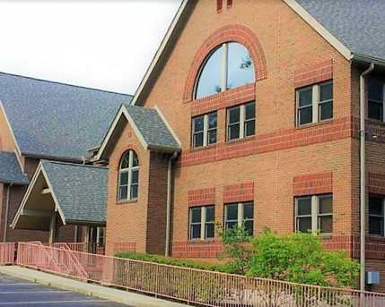 1161 Bethel Road #104 Office Suite 1 - Photo 6