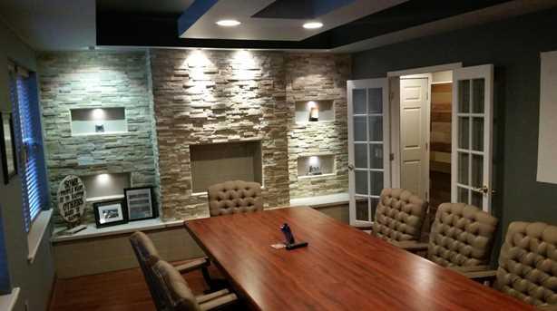 1161 Bethel Road #104 Office Suite 1 - Photo 1
