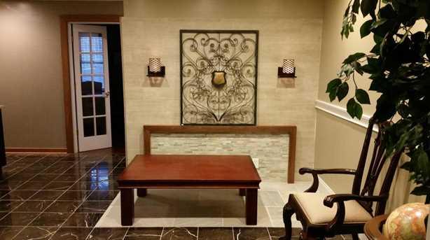1161 Bethel Road #104 Office Suite 1 - Photo 2