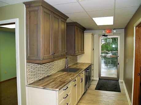 1161 Bethel Road #104 Office Suite 1 - Photo 4