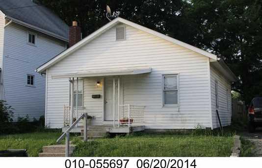 1611 Sullivant Avenue - Photo 1