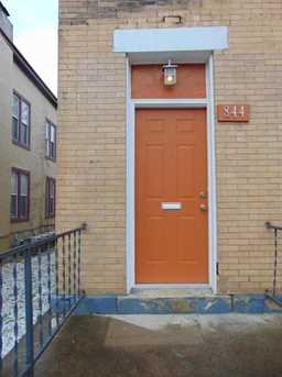 844 Oak Street - Photo 1
