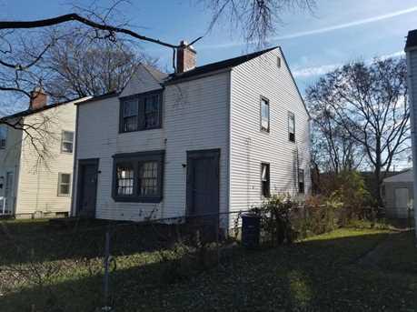 1713-1715 E Whittier Street - Photo 22