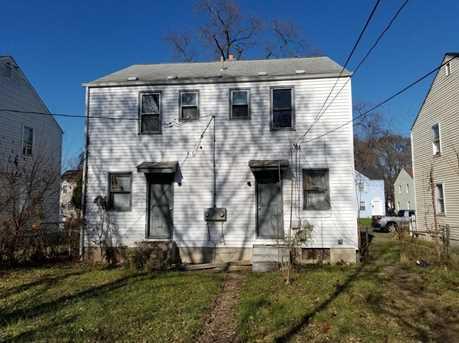 1713-1715 E Whittier Street - Photo 2