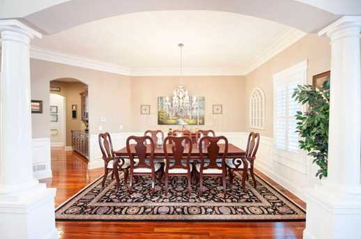 6479 Moors W Place - Photo 4
