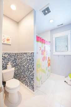 6479 Moors W Place - Photo 38
