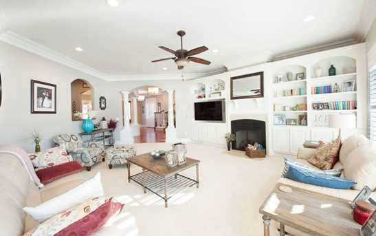6479 Moors W Place - Photo 8