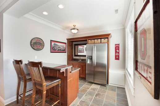 6479 Moors W Place - Photo 20