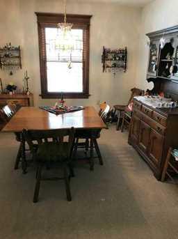 414 Cottage W Grove - Photo 10