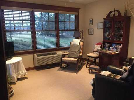 414 Cottage W Grove - Photo 6