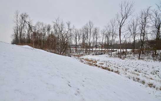 6469 Alum Creek Drive - Photo 4