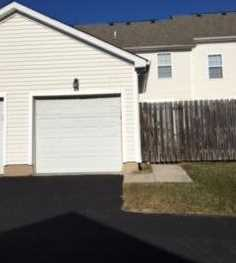 3595 Bracknell Forest Drive - Photo 2