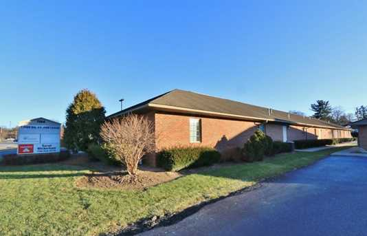 1166 Military Road #A - Photo 14