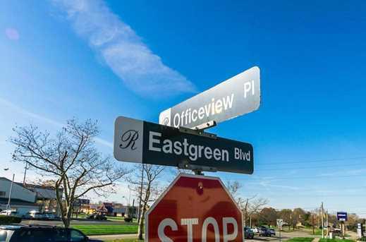 6200 Eastgreen Boulevard - Photo 4