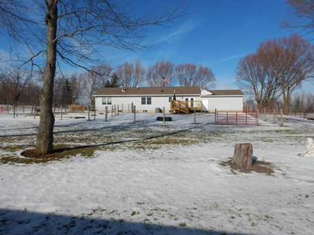 5084 County Road 20 - Photo 2
