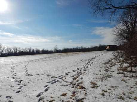5084 County Road 20 - Photo 36