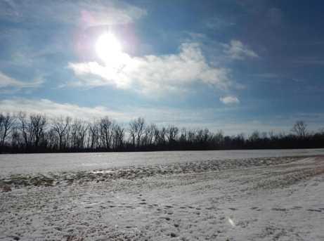 5084 County Road 20 - Photo 38