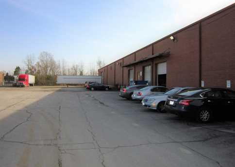 500 Industrial Mile Road - Photo 6