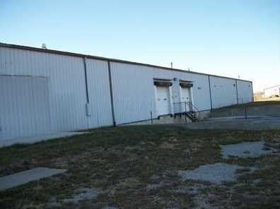 180 Industrial Drive - Photo 2