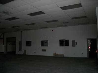 180 Industrial Drive - Photo 4