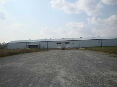 180 Industrial Drive - Photo 1