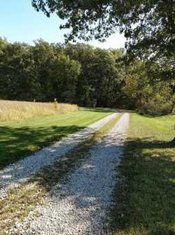 13494 Weaver Road - Photo 4