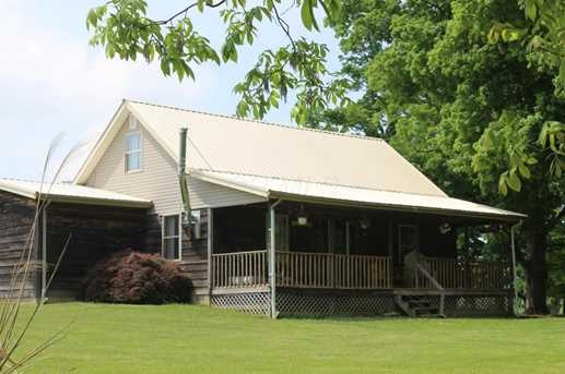 26081 Armstrong Rd - Photo 42