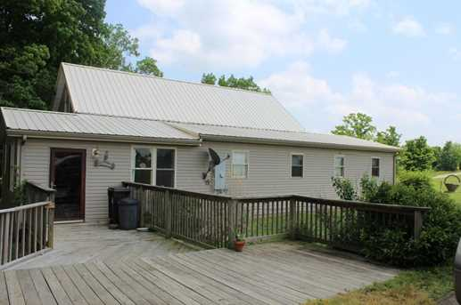 26081 Armstrong Rd - Photo 30