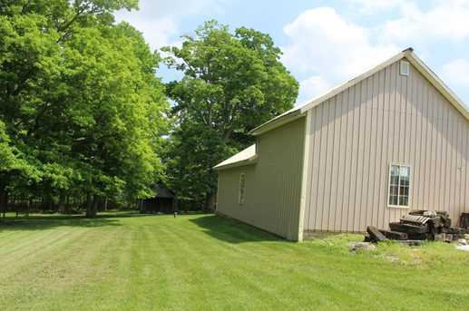 26081 Armstrong Rd - Photo 34