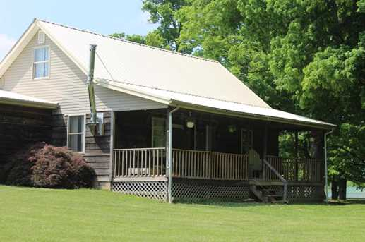26081 Armstrong Rd - Photo 40