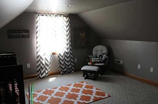 26081 Armstrong Rd - Photo 24