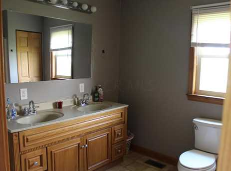 26081 Armstrong Rd - Photo 22