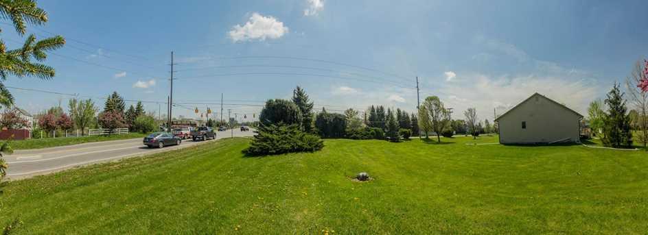 2181 Holt Road - Photo 14