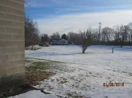 3147 Lithopolis NW Road - Photo 2