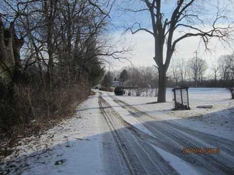 3147 Lithopolis NW Road - Photo 24