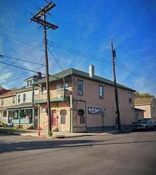 85-87 E Innis Avenue - Photo 6