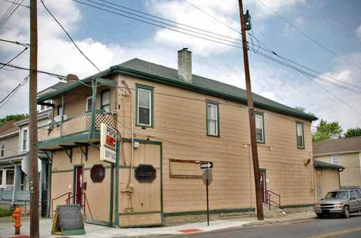 85-87 E Innis Avenue - Photo 8