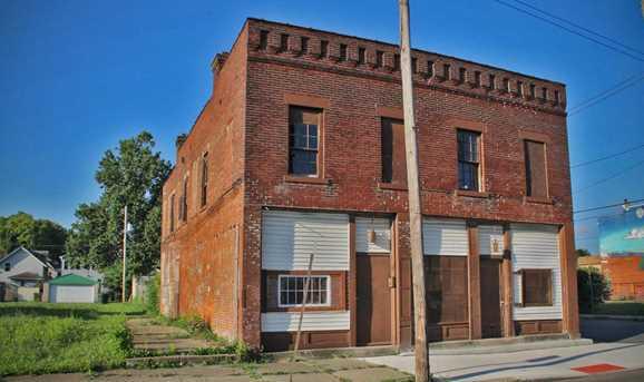 85-87 E Innis Avenue - Photo 2