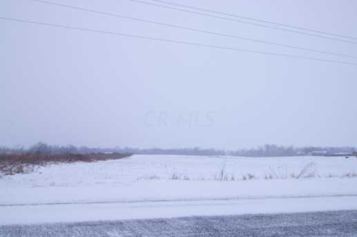 0 Patrick Brush Run Road - Photo 2