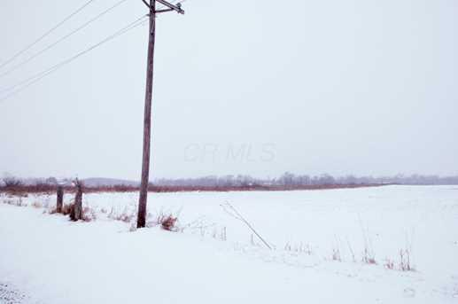 0 Patrick Brush Run Road - Photo 4