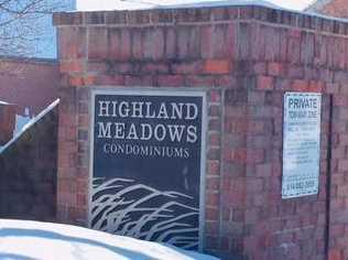 4902 Meadow Run Drive - Photo 2